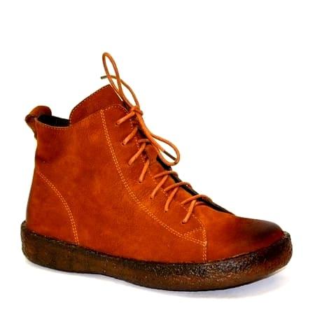 ботинки SPUR AX003-01-21-NP цена 5392 руб.