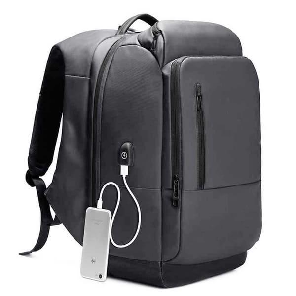 сумка женская SW SW-1755-Gray цена 4761 руб.