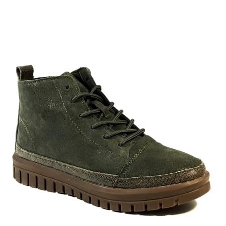 ботинки MADELLA JFT-82321-2U-SB цена 3562