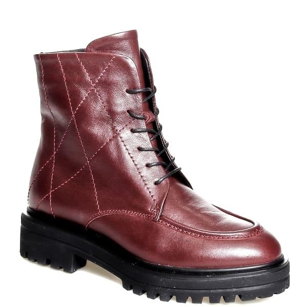ботинки SPUR ST048-12-05KY цена 6291 руб.