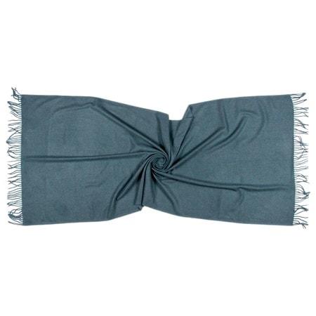 платок TANTINO KSH7-185-5 цена 972 руб.