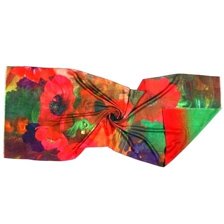 платок TANTINO KSH7-283-1 цена 1323 руб.