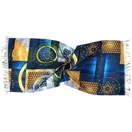 платок TANTINO KSH7-285-20 цена 1323 руб.