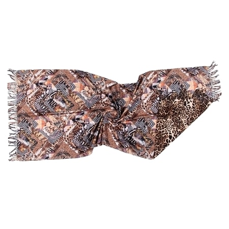 платок TANTINO KSH8-19-2-1 цена 1008 руб.