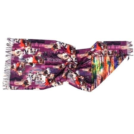 платок TANTINO KSH8-19-5-7 цена 1008 руб.