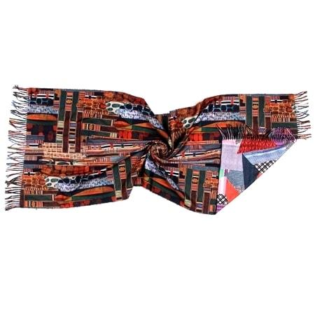 платок TANTINO KSH8-19-9-6 цена 1008 руб.