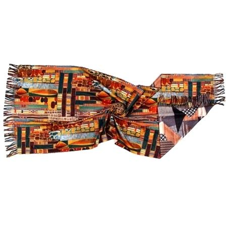 платок TANTINO KSH8-19-9-7 цена 1008 руб.