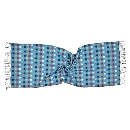 платок TANTINO RH4-1453-1 цена 999