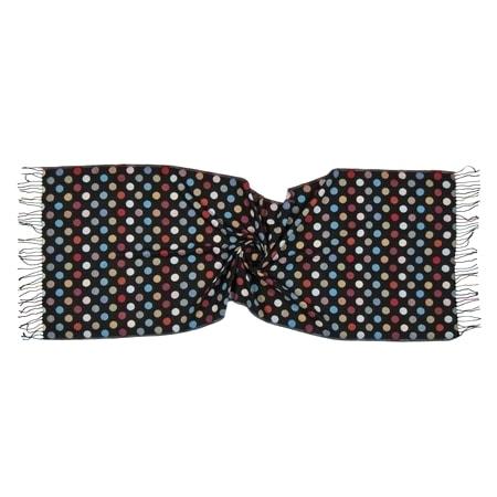 платок TANTINO RH4-1453-6 цена 999