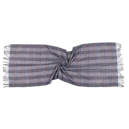 платок TANTINO RH5-14-2 цена 882 руб.