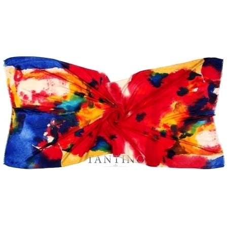 платок TANTINO DR3-2351-1-3 цена 990 руб.