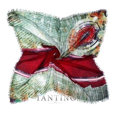 платок TANTINO DR5-227-2 СКИДКА -10%