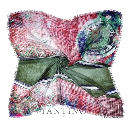 платок TANTINO DR5-227-6 цена 1143 руб.