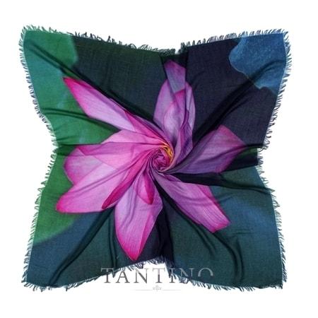 платок TANTINO DR5-229-3 цена 1143