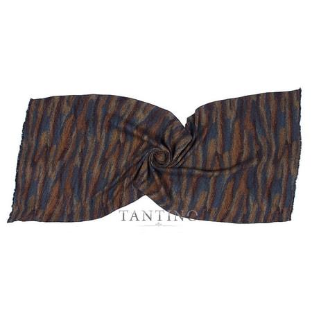 платок TANTINO RH4-182-3 цена 1080 руб.