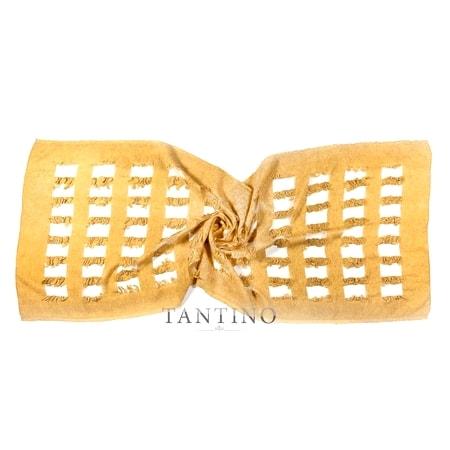 платок TANTINO SH-252-5 цена 1431 руб.