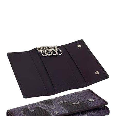 ключница TAOKO-TANISHI 51002-22501 цена 801