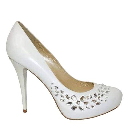 туфли VITACCI 002A-103-1 цена 875 руб.