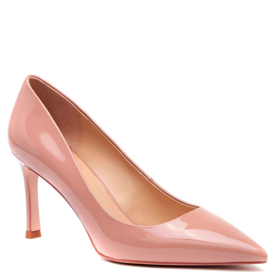 туфли VITACCI 491107 цена 4571 руб.