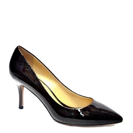 обувь женская туфли VITACCI 49379 СКИДКА -20%