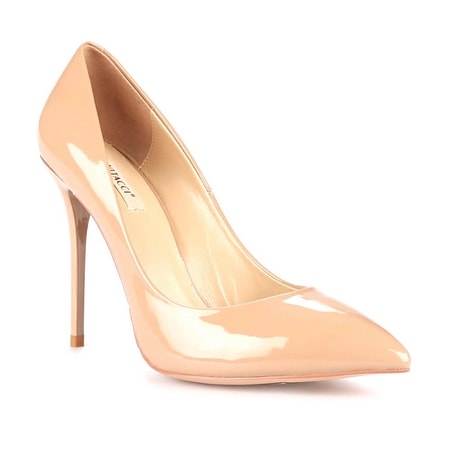 туфли VITACCI 49384 цена 5120 руб.