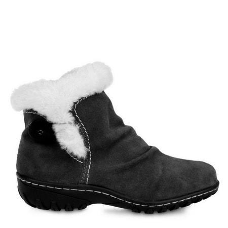 обувь женская ботинки WILMAR 33-R-LE-05A СКИДКА -10%