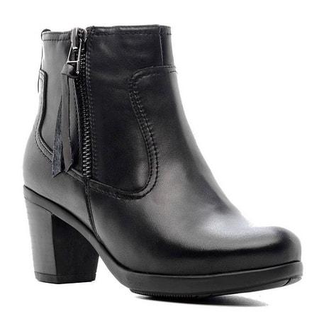 ботинки WILMAR 43-BU-01A цена 5025