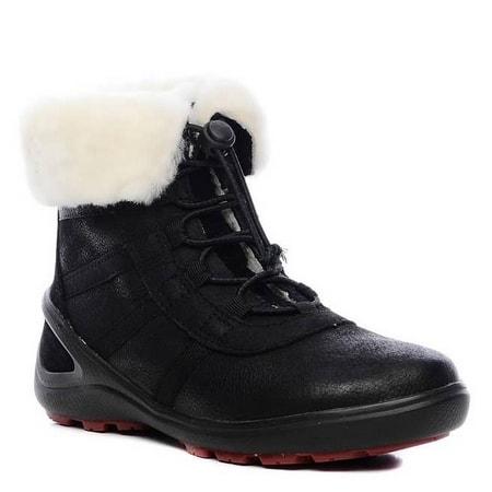 ботинки WILMAR 43-KN-02HQQ цена 4275