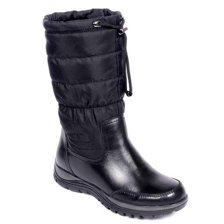 обувь женская полусапоги WILMAR 43-SG-01A СКИДКА -25%