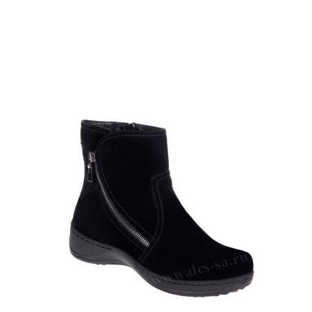 ботинки WILMAR 33-CN-02HQQ цена 4176