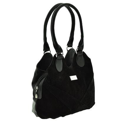 сумка женская DESSA 1022 цена 3825 руб.