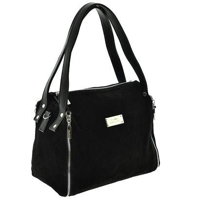 сумка женская DESSA 1036 цена 3960