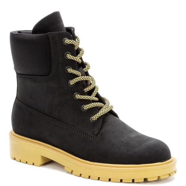 ботинки BETSY 918071-03-02 цена 3951 руб.