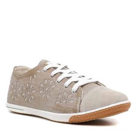 кроссовки CROSBY 414576-01#3 цена 1440