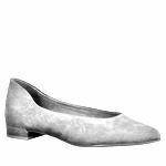 туфли лодочки женские полный каталог