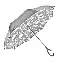 зонты полный каталог
