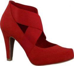туфли MARCO-TOZZI 24404-20-533 обувь женская в интернет магазине DESSA