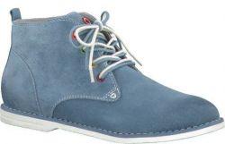 ботинки MARCO-TOZZI 25105-20-833 обувь женская в интернет магазине DESSA