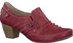 туфли JANA 24307-20-546 обувь женская в интернет магазине DESSA