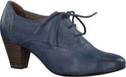 туфли JANA 23302-20-805 обувь женская в интернет магазине DESSA