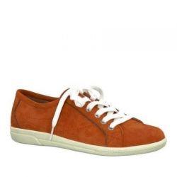 кроссовки JANA 23605-20-624 обувь женская в интернет магазине DESSA