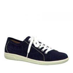 кроссовки JANA 23605-20-805 обувь женская в интернет магазине DESSA