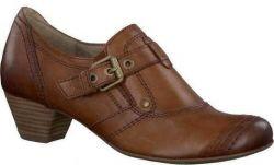 туфли JANA 24306-20-440 обувь женская в интернет магазине DESSA