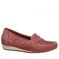 мокасины MARCO-TOZZI 24608-20-533 обувь женская в интернет магазине DESSA
