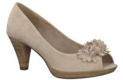 туфли MARCO-TOZZI 29302-20-341 обувь женская в интернет магазине DESSA