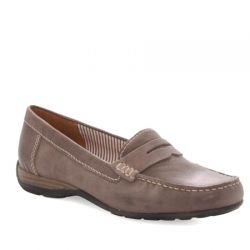 мокасины JANA 24600-20-341 обувь женская в интернет магазине DESSA