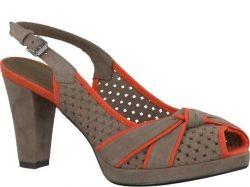 босоножки MARCO-TOZZI 29621-20-397 обувь женская в интернет магазине DESSA