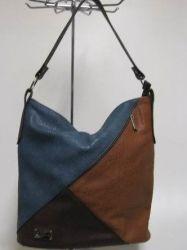 сумка SALOMEA 542 сумка женская в интернет магазине DESSA