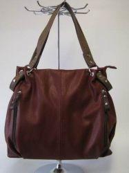 сумка SALOMEA 610 сумка женская в интернет магазине DESSA