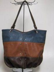 сумка SALOMEA 613 сумка женская в интернет магазине DESSA
